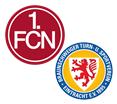 Live Stream FC Nürnberg - Eintracht Braunschweig