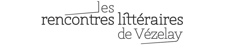 Les rencontres littéraires de Vézelay