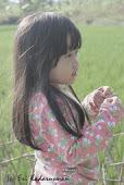My Lovely Princess