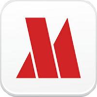 Download Opera Max Aplikasi Penghemat Kuota Android