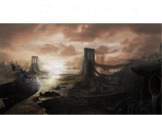 http://radioaktywne-recenzje.blogspot.com/2013/10/inspirowane.html