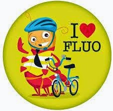 fluo2.jpg