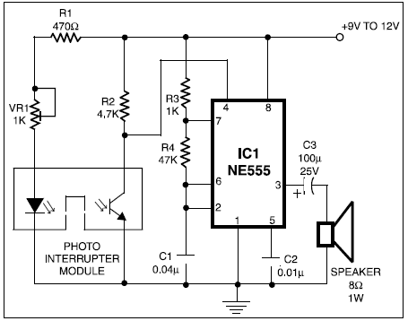 further 12v Power Inverter Circuit Using 555 Timer further Ic Diagram in addition Schematic For Power Supply additionally 555 Timer Circuit Internal Diagram. on ic 555 timer datasheet