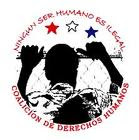 Coalicion de Derechos Humanos