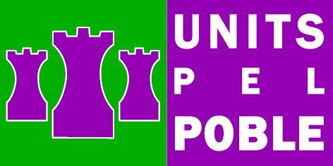 Units pel Poble