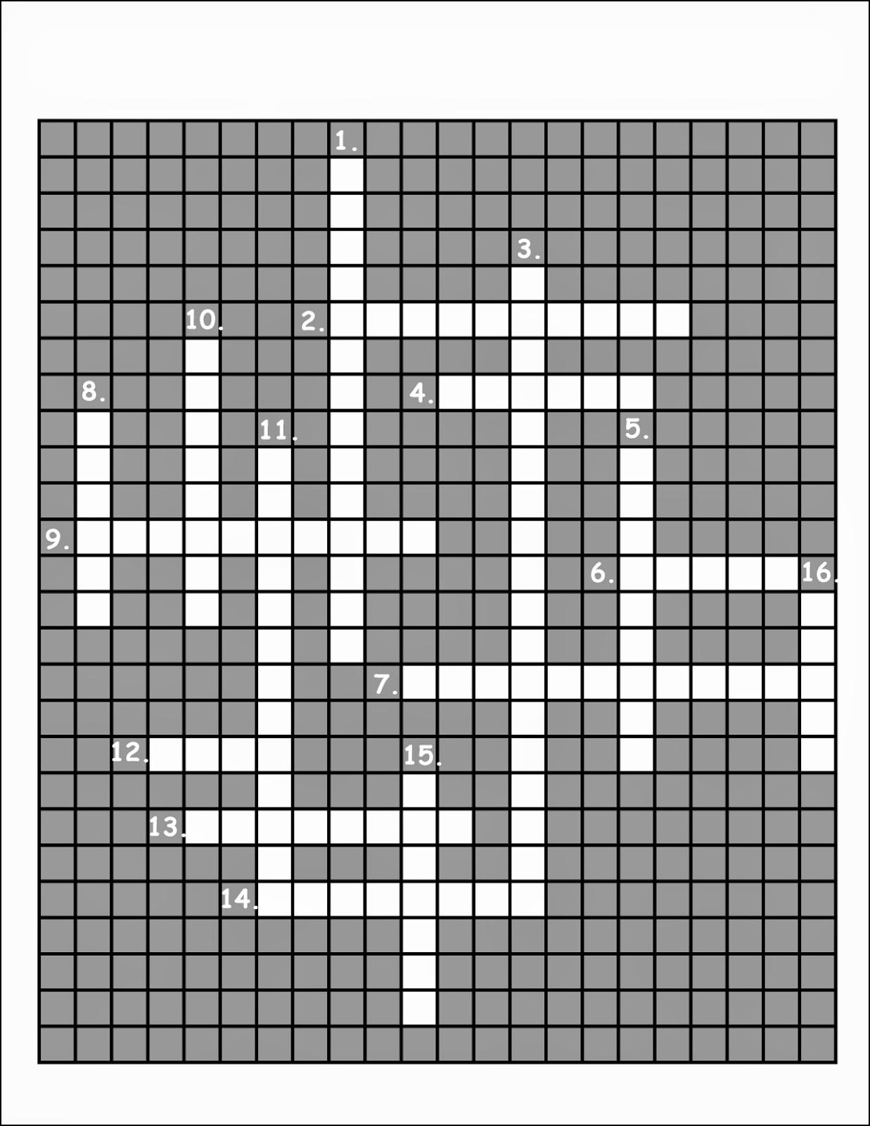 Win Free Tix To Viva Pomona 3 Via The Ap Viva Pomona Crossword Puzzle American Pancake
