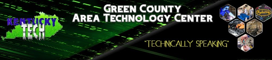 Green County Area Technology Center