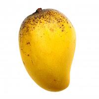 Mango - Propiedades curativas