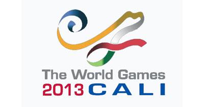 World Games: Definidas semifinales | Mundo Handball