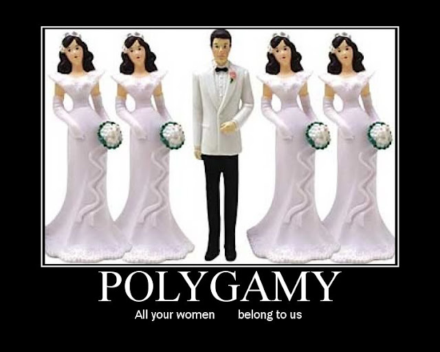 should polygamy be legal in canada In canada the polygamy is illegal thanks to the section 293 of the criminal code of canada and the bigamy is banned at section 290 but at the same time it's been more than 60 years since the last person was prosecuted for practicing it.