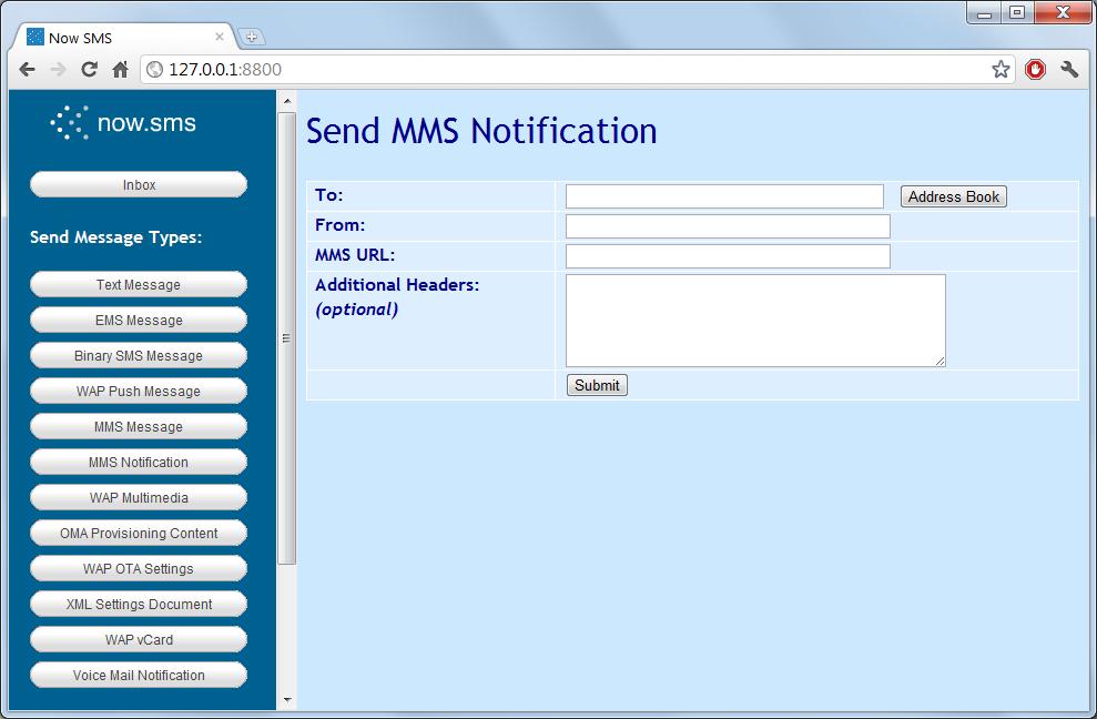 Software SMS Masal untuk PC sejujurnya sudah banyak sekali tersebar di Internet Software SMS PC Untuk Kirim 1000 SMS Massal Gratis