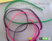 behel power chain