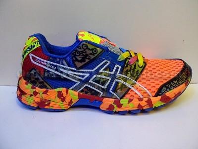 Asics Gel Noosa Tri 8 Pusat Grosir Sepatu