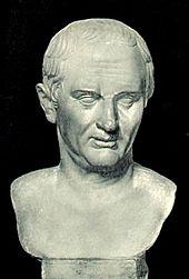 Cornelius Publius Tacitus