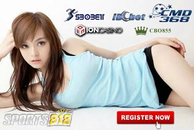 [Image: Daftar-sports818.com.jpg]