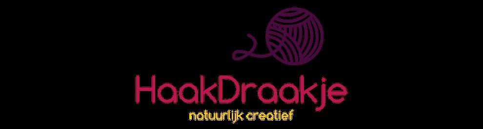 www.haakdraakje.nl