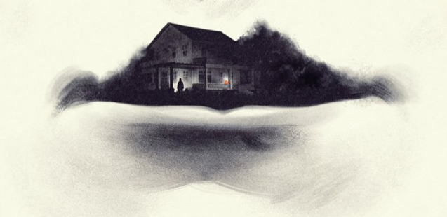 the album art for the mondo release of the halloween soundtrack has been released today i pre ordered this from amazon last week and i was worried that - Halloween Mondo Poster