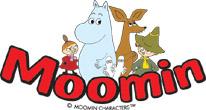 The Moomin Shop – Covent Garden London 2012