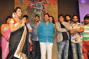 Jyothi Lakshmi Audio release photos-thumbnail-17