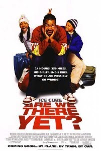 Are We There Yet? 2005 Hollywood Movie Watch Online