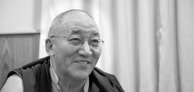 Rinpoche