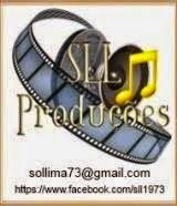 SLL Produções de Video
