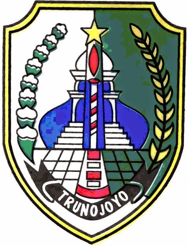 Formasi CPNS Kabupaten Sampang