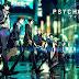 تحميل ومشاهدة جميع حلقات انمي Psycho Pass 2 مترجم HD , Mega ,Gulfup