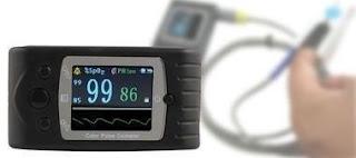http://www.contec.med.br/oximetro-de-pulso-contec-med-cms-60c