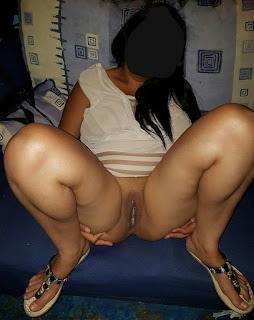 FreeSex Pics - sexygirl-ama_108862876634973520413-723249.jpg