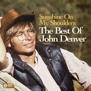 John denver songs for you