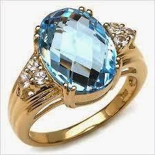 imagenes de anillos con piedras - Anillos De Plata Con Piedras Joyas y Relojes alaMaula