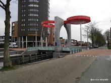 fotosite: W.v.d.Wijngaard