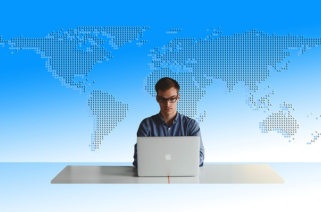 investasi saham online terbaik di indonesia