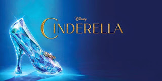 Watch Cinderella Full Movie