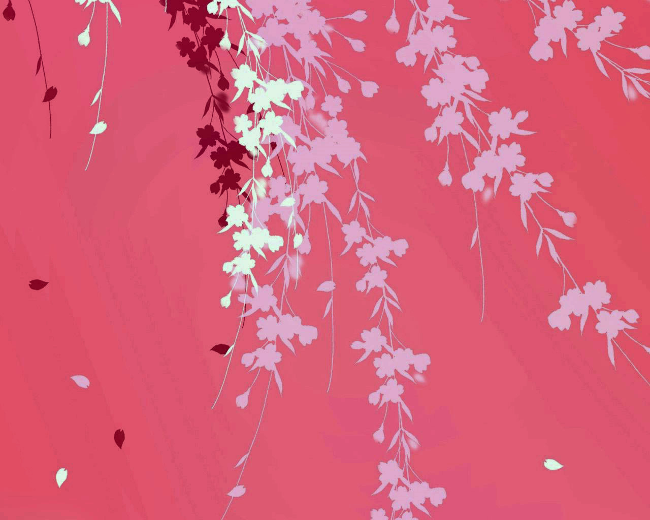 wallpaper microsoft word 2010