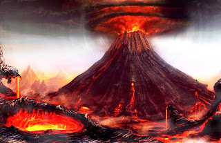 arti mimpi gunung api meletus, arti mimpi gunung longsor, arti mimpi gunung merapi meletus, arti mimpi gunung meletus menurut islam, arti mimpi gunung merapi, arti mimpi gunung terbakar, arti mimpi gunung salju, arti mimpi gunung meletus dan tsunami, arti mimpi gunung berapi meletus, arti mimpi gunung meletus,