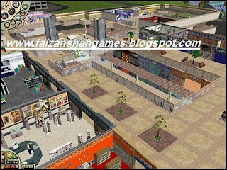 Mall tycoon 2 download