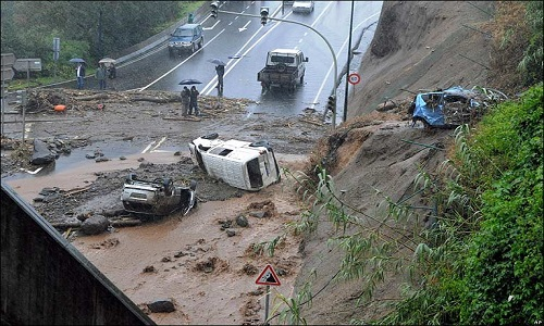 Portugal_landslide_picture