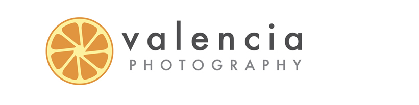 Valencia Photography