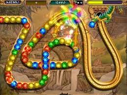 Free Download GAmes Dynasty Untuk Komputer Full Version