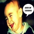 Postado por Rigaud em Entretenimento, Humor, Imagens, Uncategorized