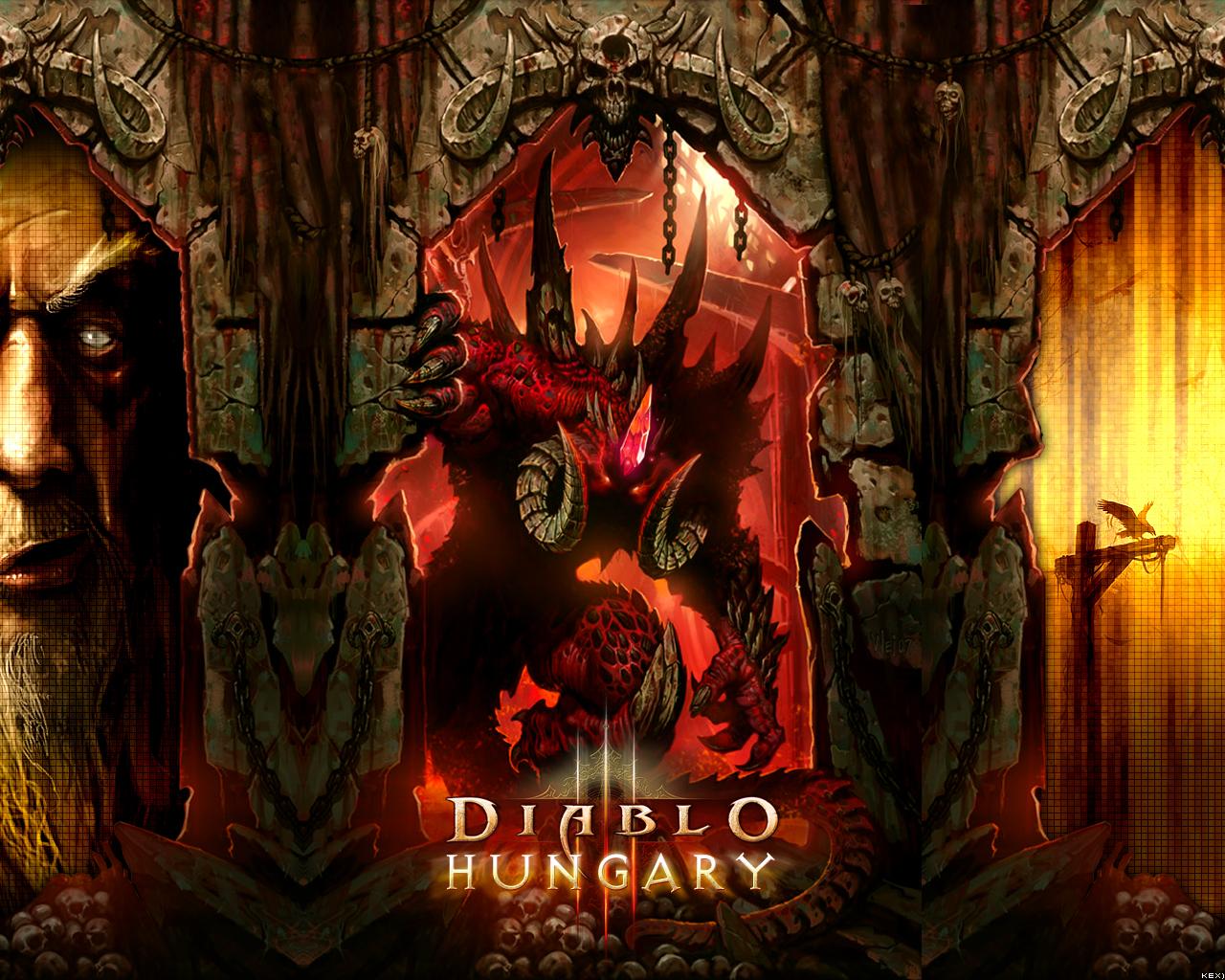 http://2.bp.blogspot.com/-FNiQkADd67g/T9qLP4MXAJI/AAAAAAAAAaU/CSb5CipEj38/s1600/Diablo-3-Wallpaper-32.jpg