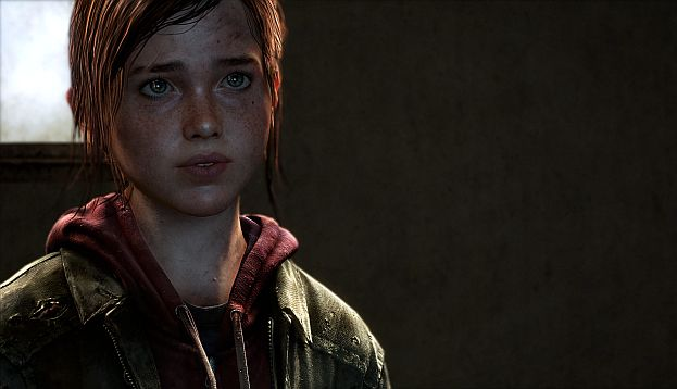 No More DLC for The Last of Us -http://www.n2g.us/