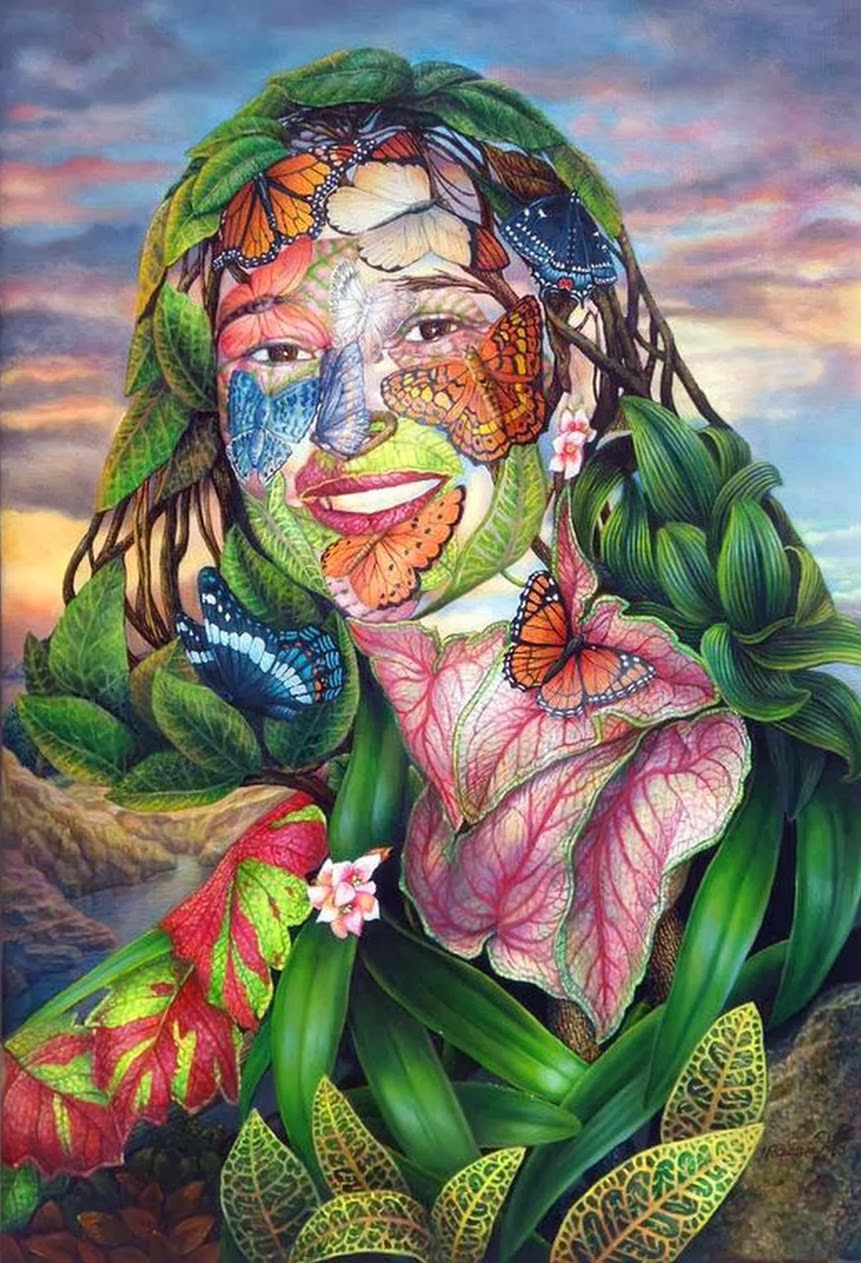 surrealismo-pintura-al-oleo