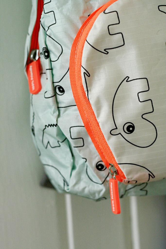 bello & elsa, Online Shop, Kinderkleidung, skandinavische Kindermode, Kinderlabel, doe by deer, oeko-tex, Verlosung, Frollein Pfau, Mamablogger Köln, mittwochs mag ich, mmi