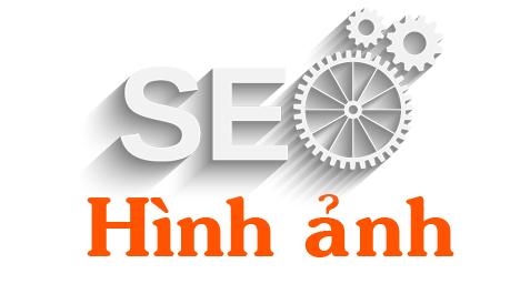 một số lỗi thường gặp cần tránh khi viết bài seo website