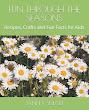 Fun Through The Seasons Volume one