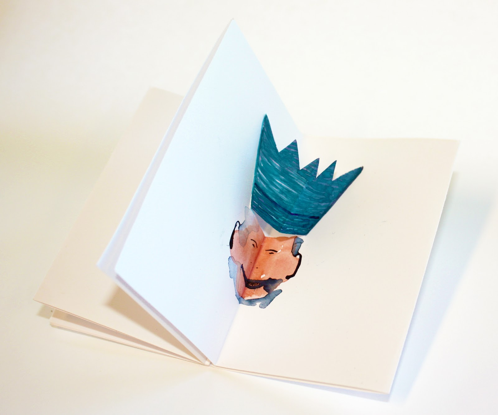 Walker library news free pop up book workshop there is no cost to participants free parking is available next to walker library and all materials and tools will be supplied but space is limited solutioingenieria Choice Image