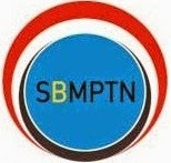 https://pendaftaran-sbmptn.blogspot.com
